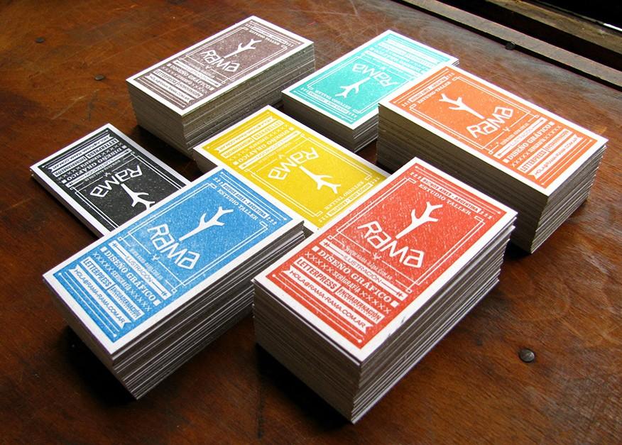 tarjetas_prensa_RAMA