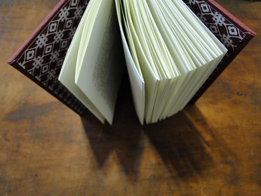 tipografia-libro-uba