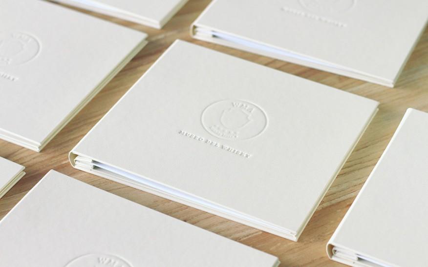02-menue-museo-carta-resto-whisky