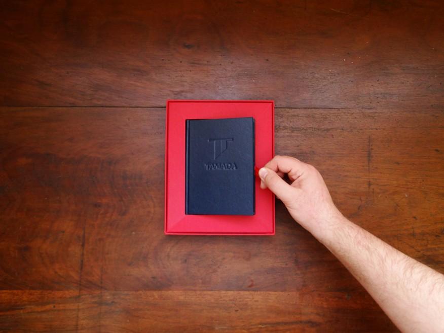 cuaderno-con-caja