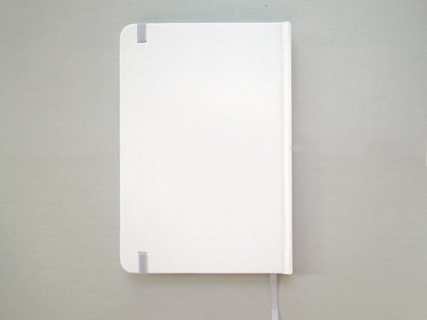 cuaderno-dorso