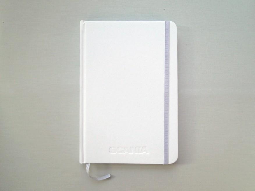 cuaderno-frente