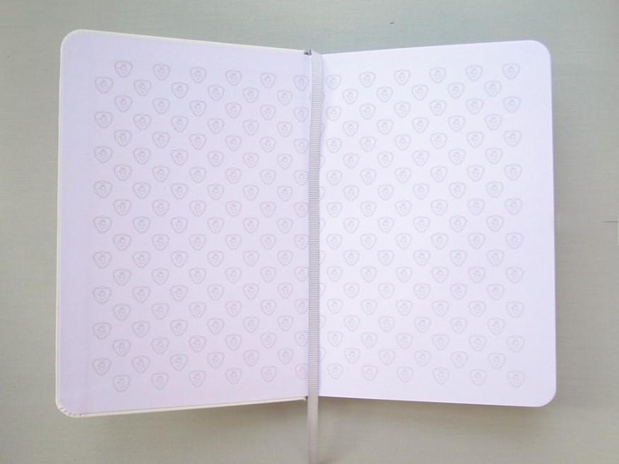 cuaderno-guarda