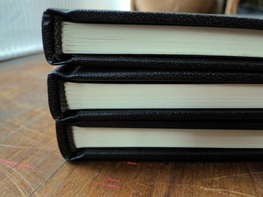 cuadernos-empresas