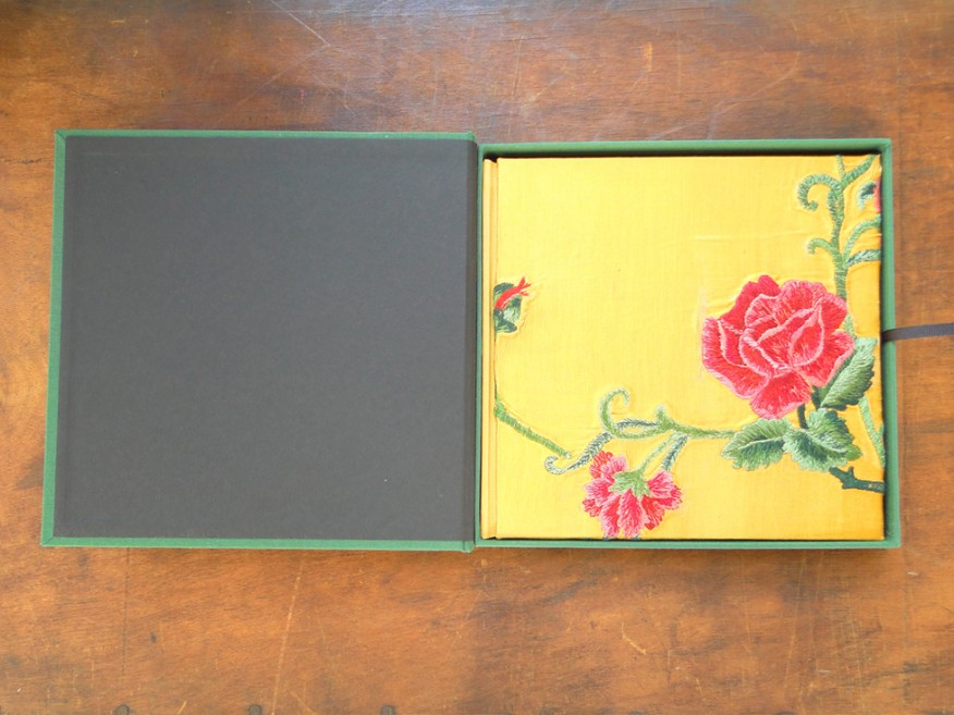 libro-y-caja