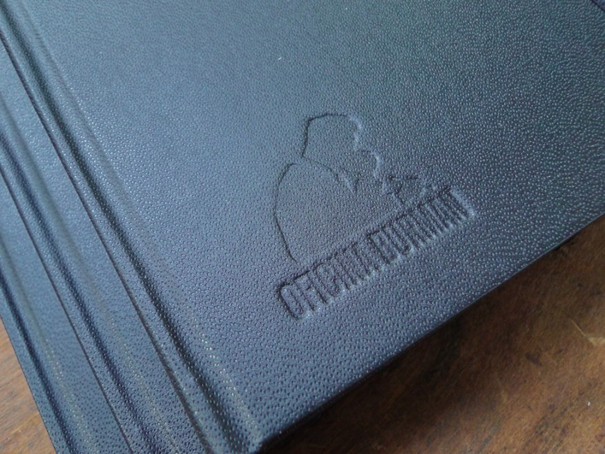 logo-bajorelieve