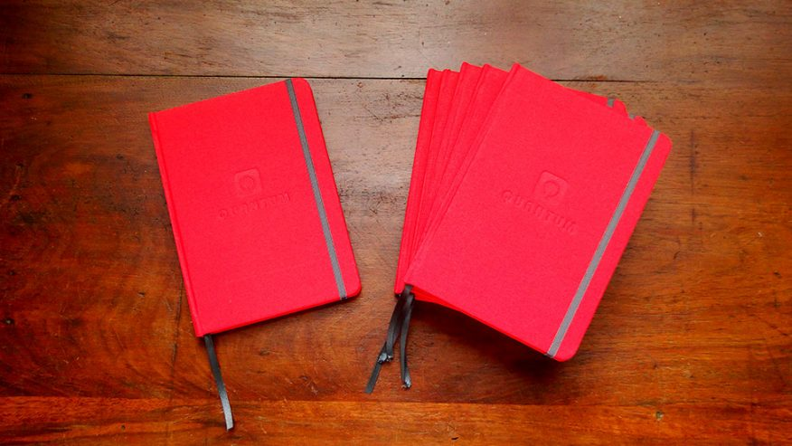01-cuadernos-empresa-regalo-logo