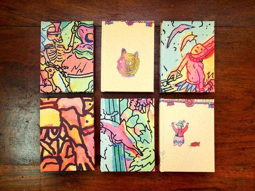 01-cuadernos-tela-estampada