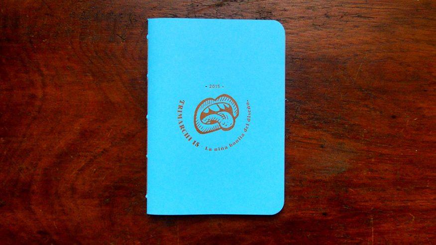 01-libretas-trimarchi-letterpress