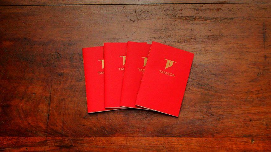 01-tamada-libretas-pasaporte
