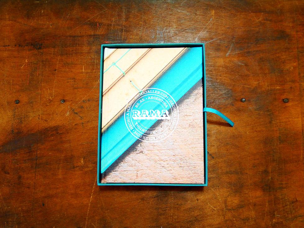 02-caja-para-libro