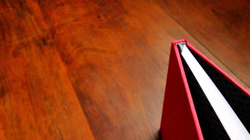 02-cuaderno-bookcel-cinta-capitel