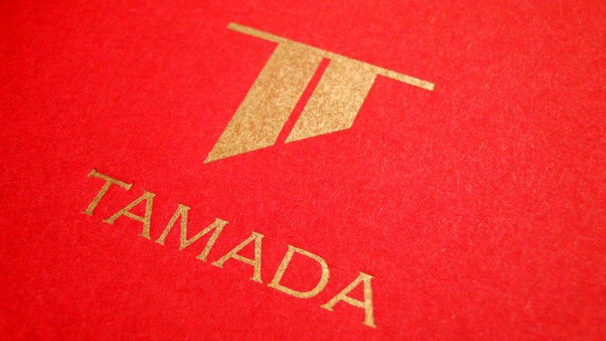 02-tamada-impresion-logo-letterpress