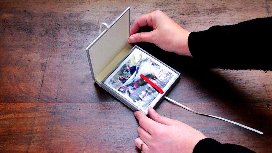 03-caja-fotos-estuche-contenedor-cinta