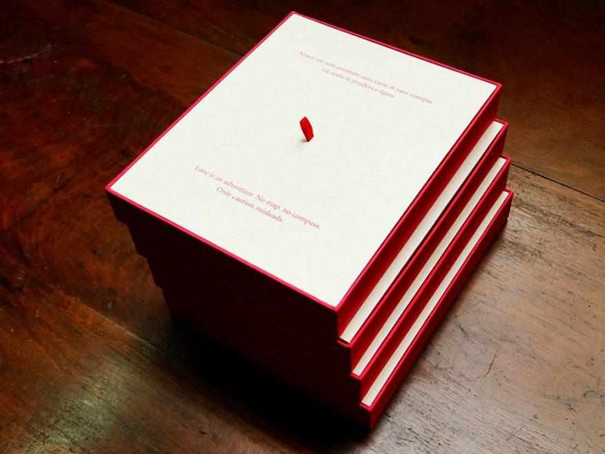 03-caja-personalizada