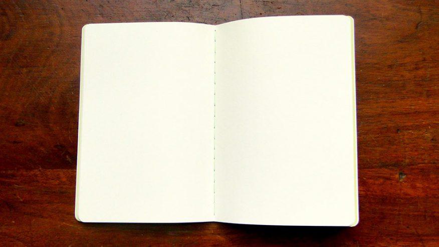 04-costura-bookcel-papel-libreta