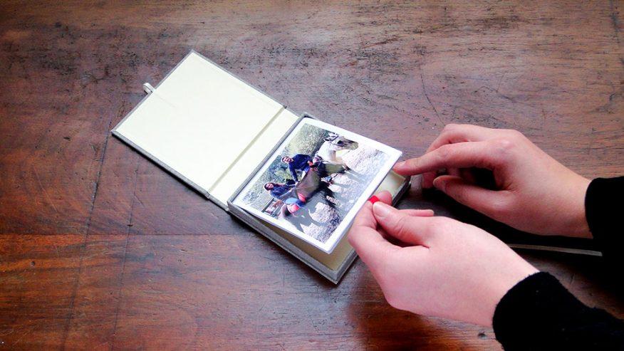 04-fotografia-caja-contenendor-estuche-tela-cinta
