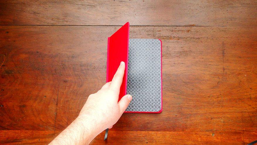 04-guarda-logo-empresa-cuaderno
