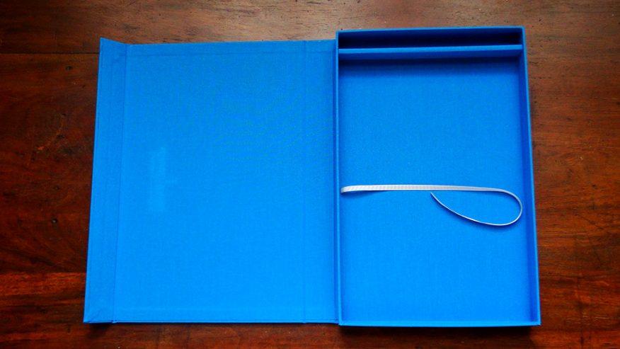05-caja-estuche-tela-division-iman-porta-documentos
