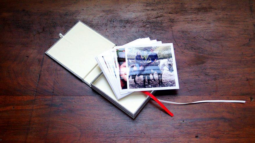 05-encuadernado-estuche-fotos-fotografias-caja-tela