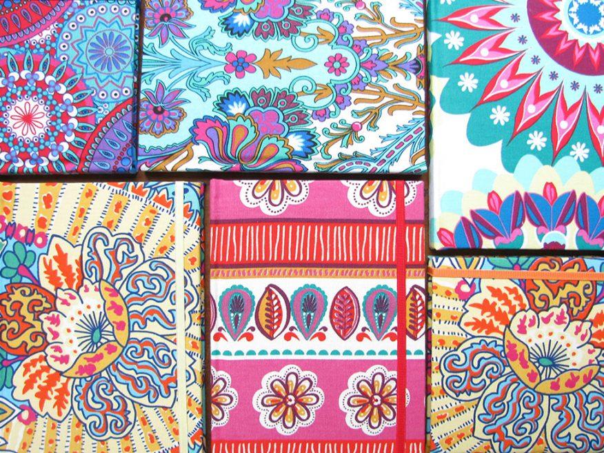 05-estampa-tela-cuaderno-artesanal-pedido