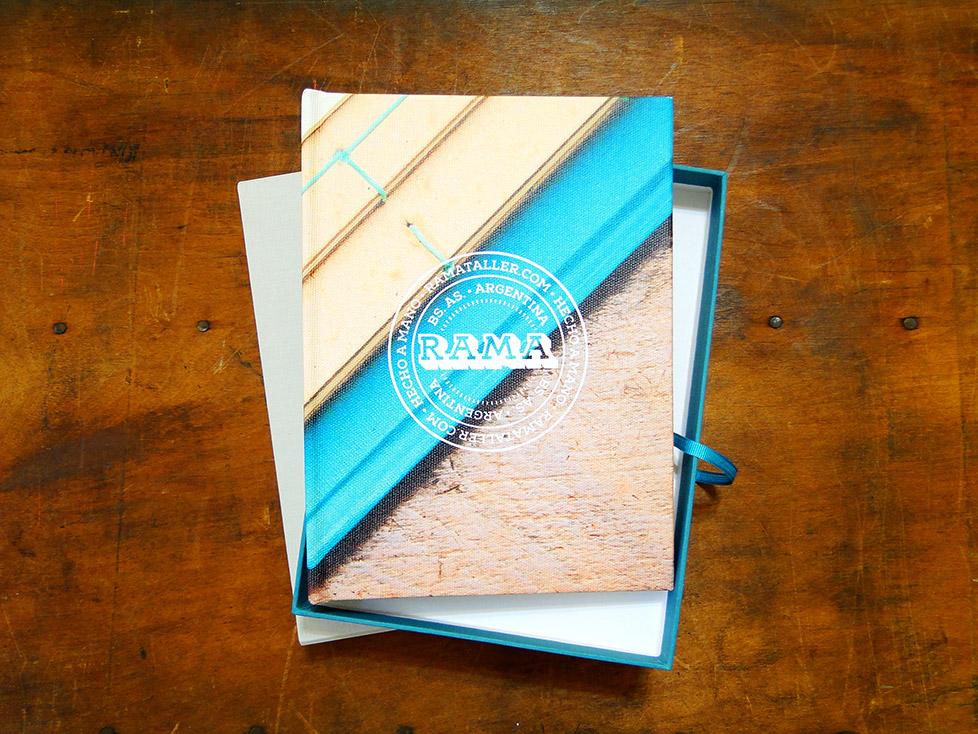 05-libro-con-caja