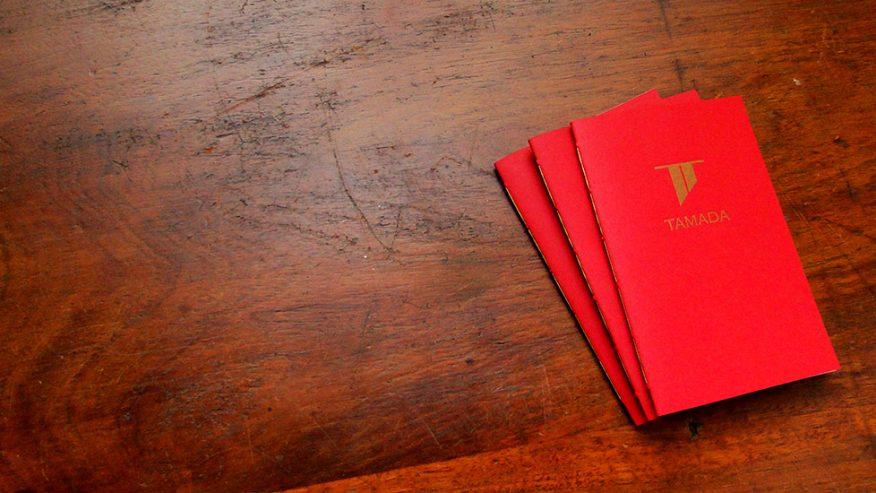 05-tamada-pasaporte-libretas-rama-rojo-dorado