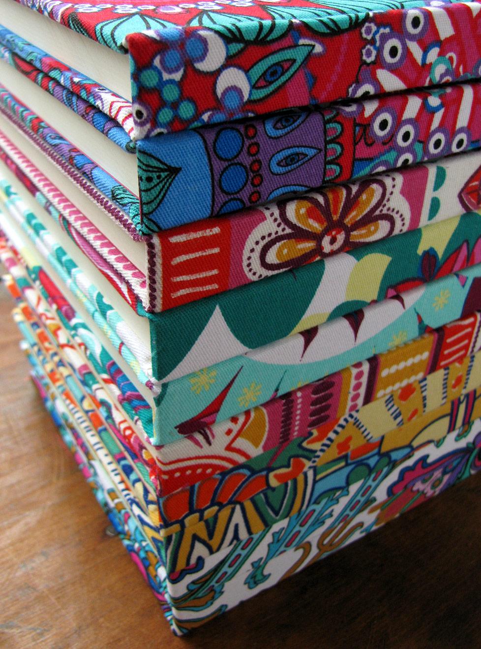10-cuadernos-coleccion-estampas-flores-tela