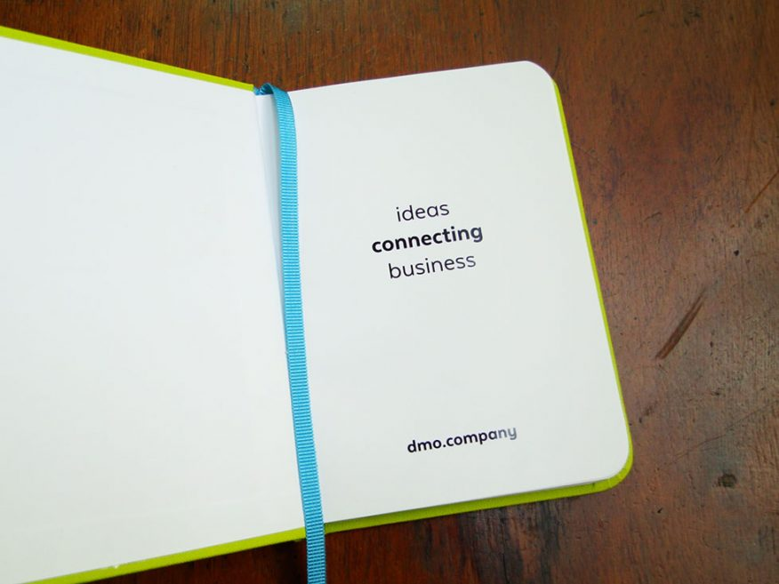 Cuaderno-bussiness-empresas