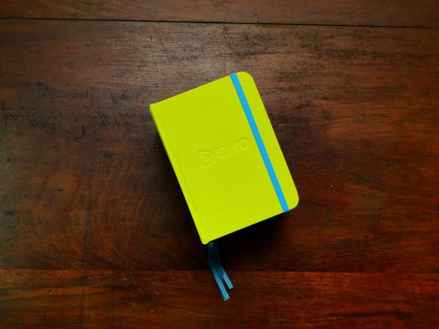Cuadernos-elastico