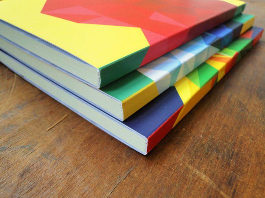 Cuadernos-tapablanda