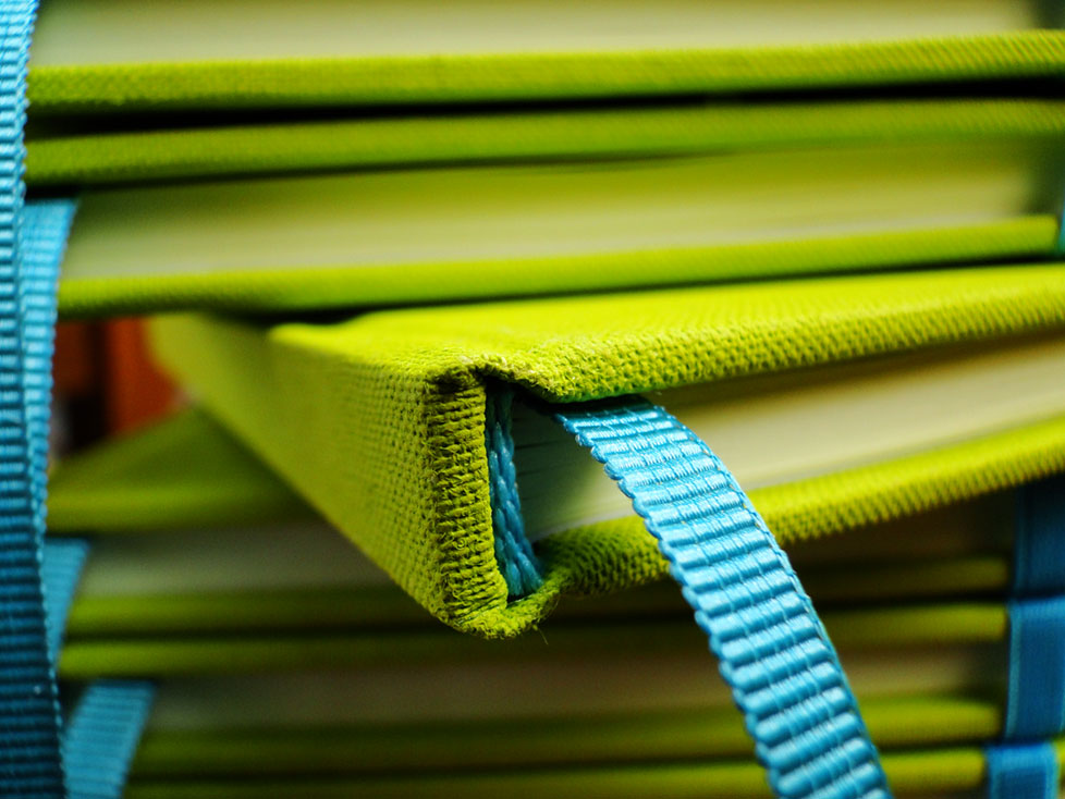 cuadernos-artesanales