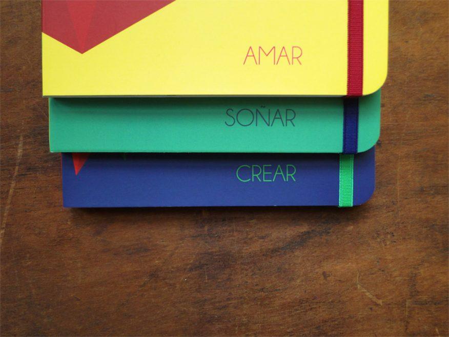cuadernos-con-elastico