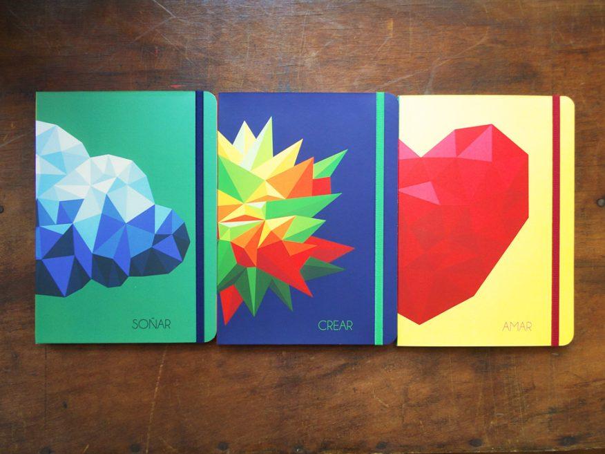 cuadernos-libretas-personalizados