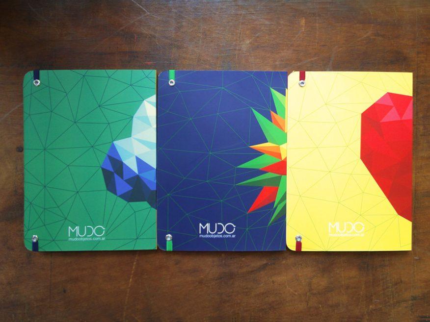 cuadernos-marca