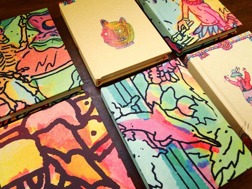 -cuadernos-sublimacion