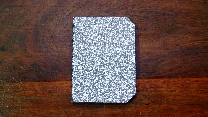 cuaderno-biselado