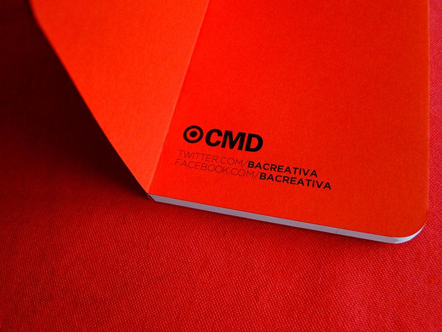 impresion-logo-marca-cuaderno